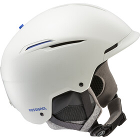 Rossignol Templar Impacts - Casque - blanc